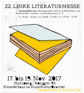 22_linke_litmesse_web