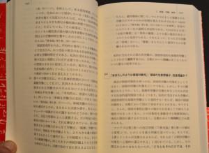 kritik-jap-2