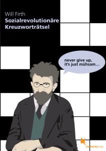 Sozialrevolutionäres Kreuzworträtsel